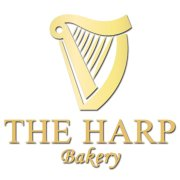 The Harp Bakery