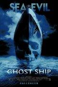 Vasul fantoma (Ghost Ship) (2002)