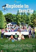 Explozie in familie (Skylab) (2012)