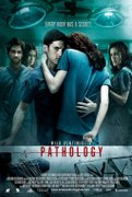 Patologie (Pathology)