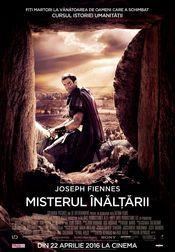 Misterul Inaltarii (Risen) (2016)
