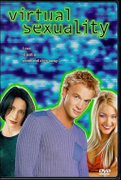 Sexualitate virtuala (Virtual Sexuality) (1999)