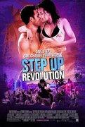 Step Up 4 (2012)