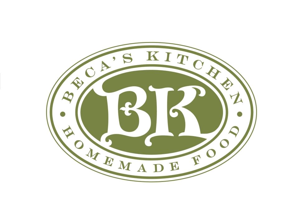 Beca's Kitchen