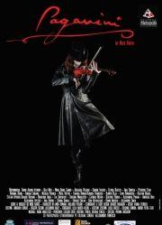 Piese de teatru - Paganini