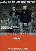 Vulpe-Vanator (1992)