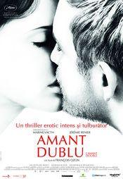 Cinema - L'amant double