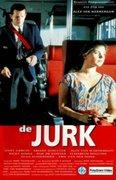 Rochia (De jurk) (1996)