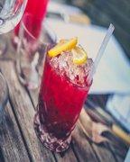 Workshops - Invata sa prepari cocktailuri la tine acasa - online