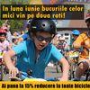 Metropotam - Biciclete si accesorii pentru copii