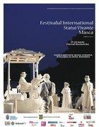 Festival international de statui vivante