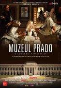 Muzeul Prado. O colectie a minunilor