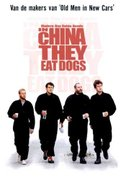 In China They Eat Dogs (I Kina spiser de hunde) (1999)