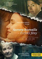 Cinema - Aurora Borealis: Északi fény