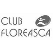 Club Floreasca