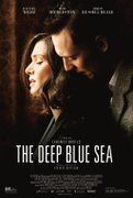 Adanca mare albastra (The Deep Blue Sea) (2011)