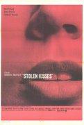 Stolen Kisses (Baisers voles) (1968)