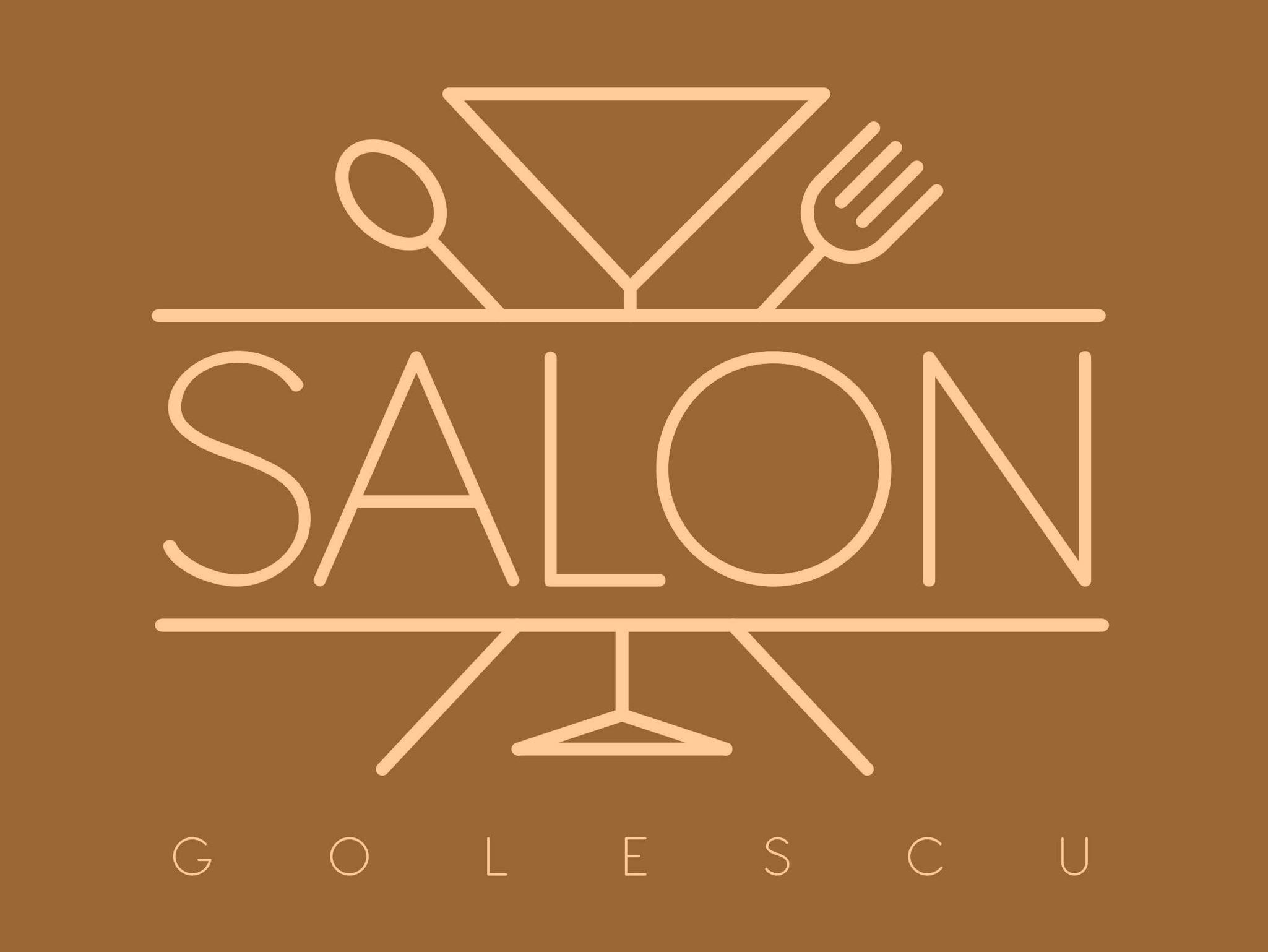 Salon Golescu