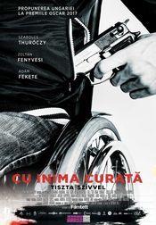 Tiszta szívvel (Kills in Wheels)  (2016)