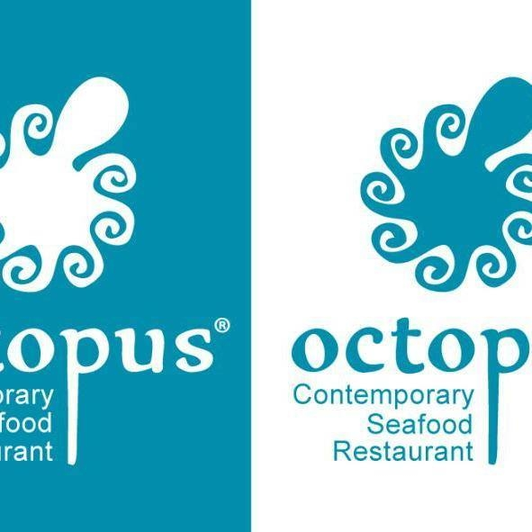 Octopus Contemporary Mediterranean Restaurant