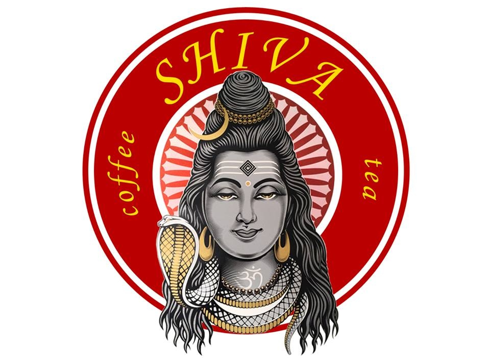 Shiva Coffee & Tea