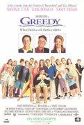Lacomia (Greedy) (1994)