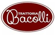 Trattoria Bacolli