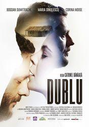 Dublu (2016)
