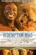 Redemption road (2010)