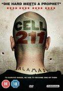 Celda 211 (Cell 211)