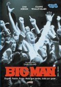 Lupta decisiva (The big man) (1990)