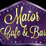 Maior Cafe & Bar