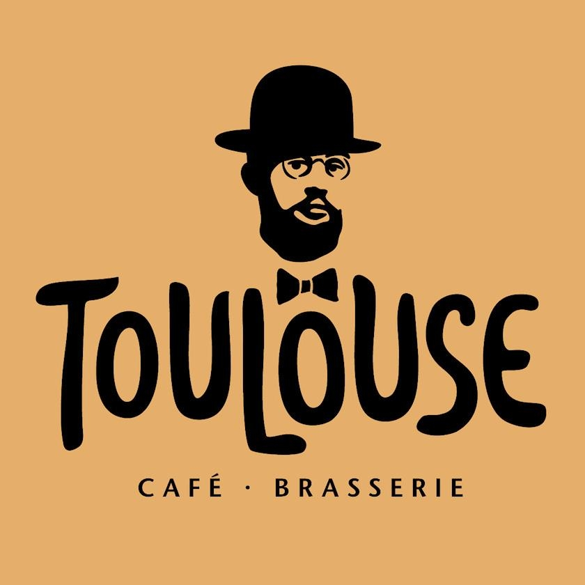 Toulouse Cafe-Brasserie