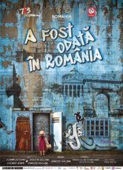 Piese de teatru din Bucuresti - A fost odata in Romania
