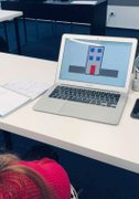 Workshops din Bucuresti - Curs practic HTML CSS Bucuresti