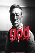 Cinema - Only God Forgives