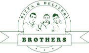 Brothers Pizza & Delivery, Bucuresti