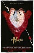 Foamea (The Hunger) (1983)