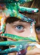 Workshops din Romania - Realismul magic si propriile fantasme: atelier experiential
