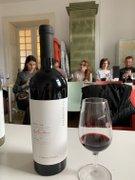 Cum aleg un vin bun? Curs si degustare (26-29 august)