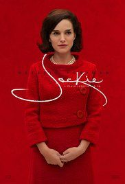 Cinema - Jackie
