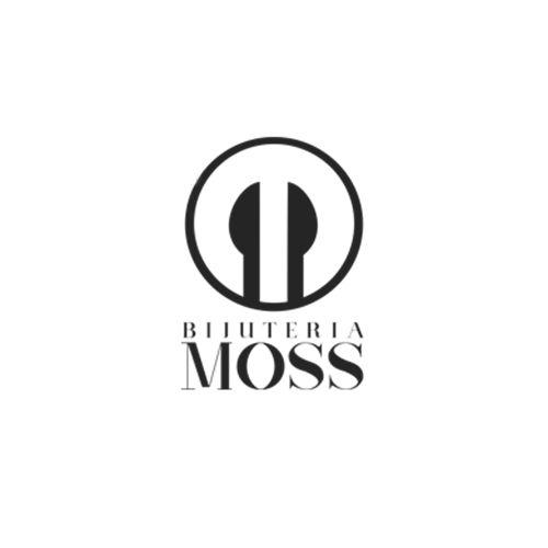 Bijuteria Moss