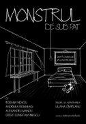 Piese de teatru - Monstrul de sub pat