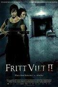 Cold Prey 2 (Fritt vilt II) (2008)