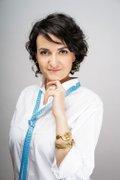 Workshops din Bucuresti - Cumparam cu ratiune / Imbracam cu pasiune
