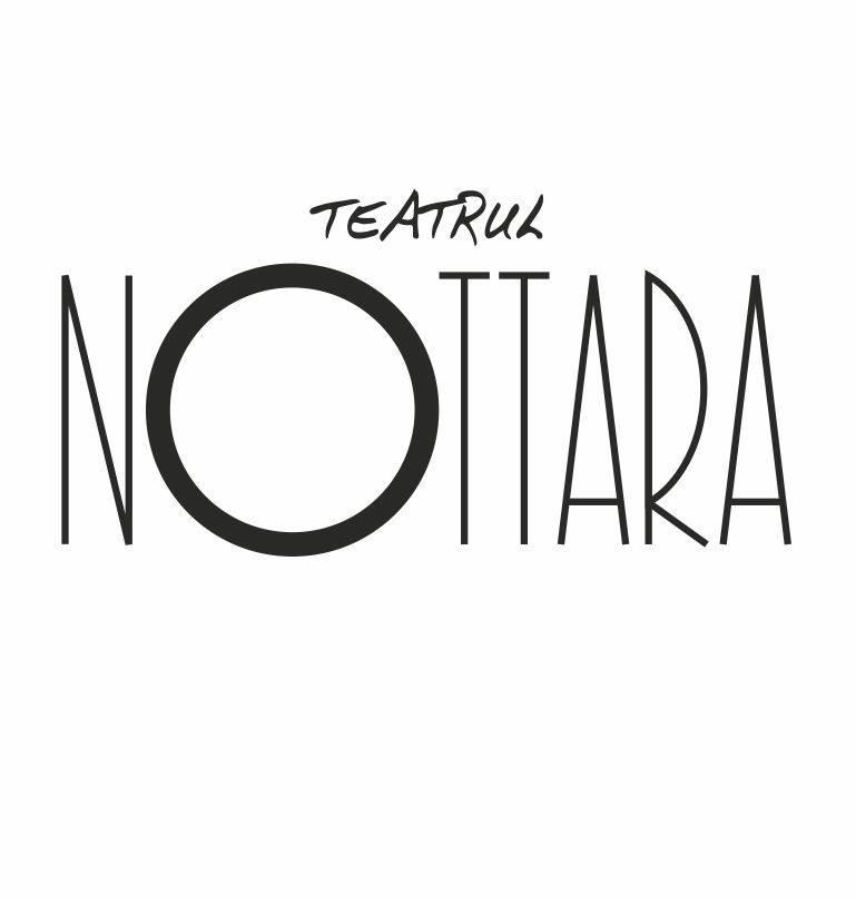 Teatrul Nottara - Horia Lovinescu