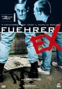 Führer Ex (Fuhrer Ex) (2002)