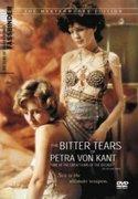 The Bitter Tears of Petra von Kant (Die Bitteren Tranen der Petra von Kant) (1972)