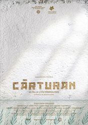 Carturan (2019)