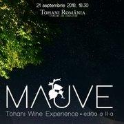 Tohani Romania